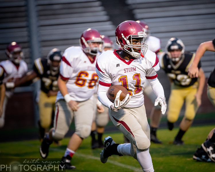 keithraynorphotography southern guilford football williams-1-21.jpg