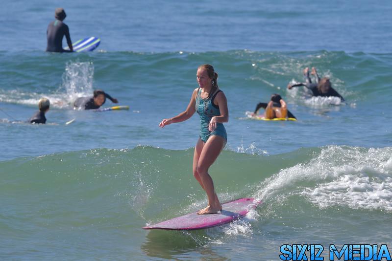 Topanga Malibu Surf- - -33.jpg