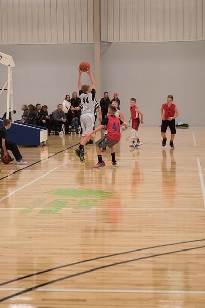 Basketball-77.jpg