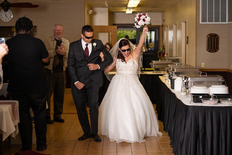 Hutson Wedding-03122.jpg