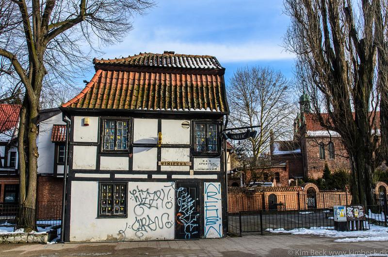 Gdansk #_-37.jpg