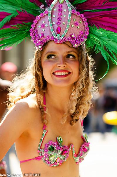 Carnaval SF 2014-018.jpg