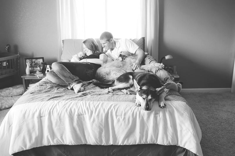 Aiden McFarland Newborn ~ 8.2014-377.jpg
