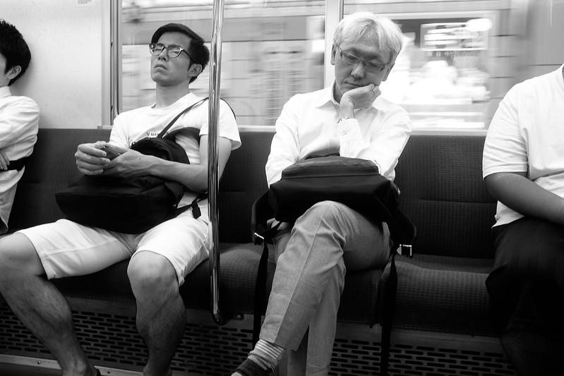 Ren Hito People-43.jpg