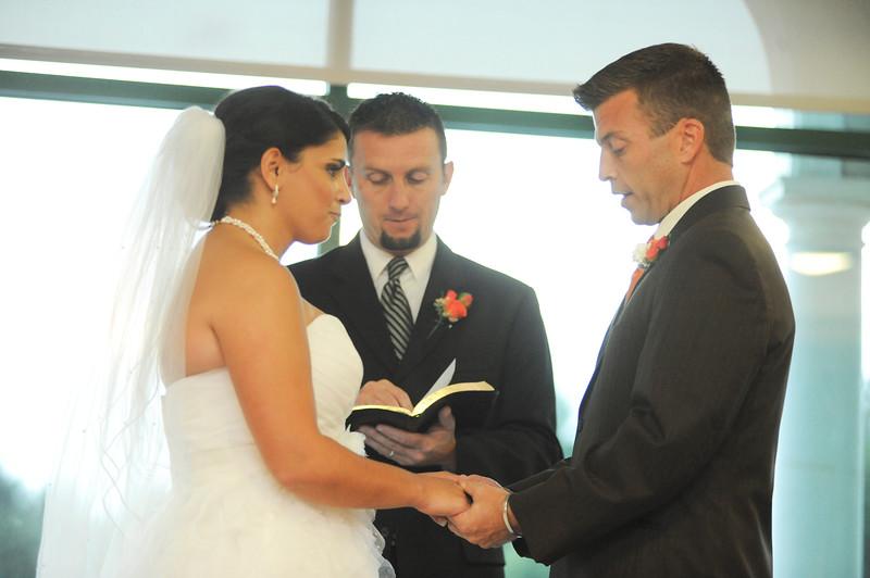 Wedding_285.jpg