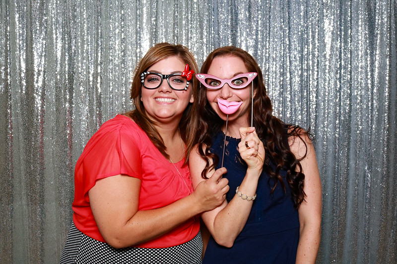 Photo Booth Rental, Fullerton, Orange County (123 of 351).jpg
