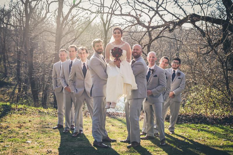 Rockford-il-Kilbuck-Creek-Wedding-PhotographerRockford-il-Kilbuck-Creek-Wedding-Photographer_G1A7088.jpg