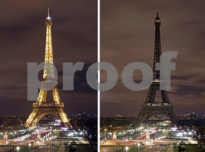 eiffel-tower-goes-dark-in-symbolic-move-for-earth-hour