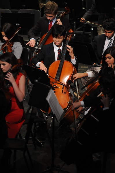 2016_12_18_OrchestraConcert38.JPG
