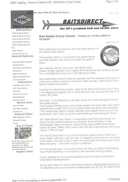 WCC04 - 10 - RMC website.jpg