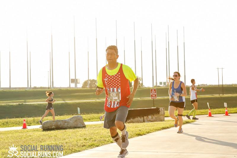 National Run Day 5k-Social Running-2038.jpg