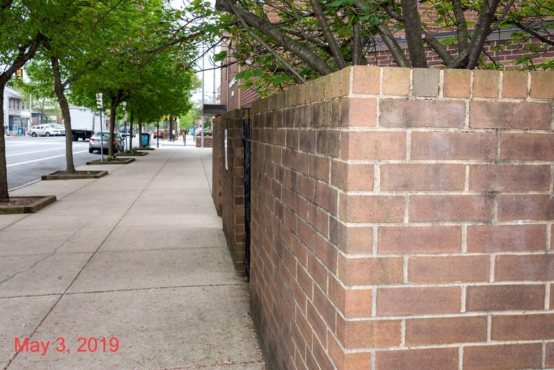 2019-05-03-Sydney Pollack House-017.jpg