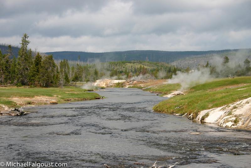 Yellowstone-297.jpg