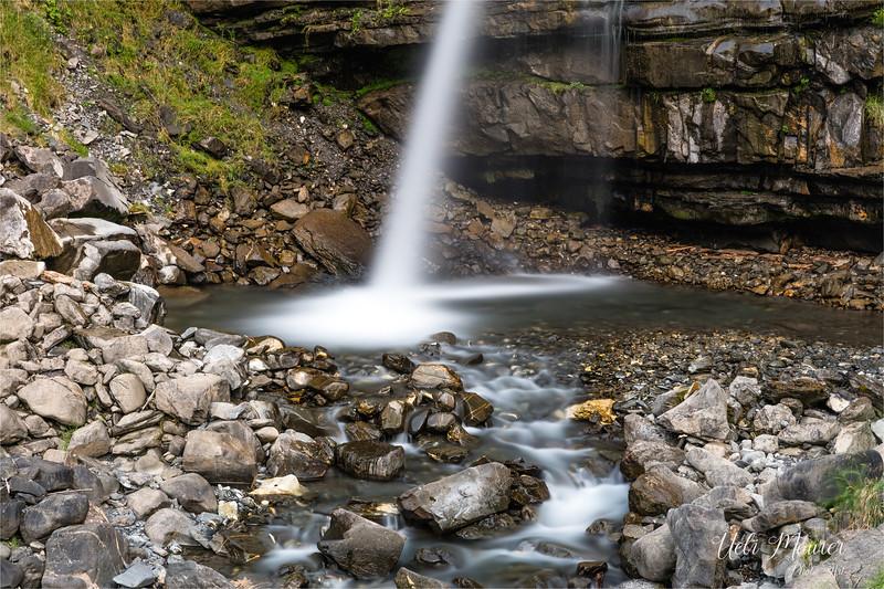 2016-09-01 Wasserfall Diesbach - 0U5A8539.jpg