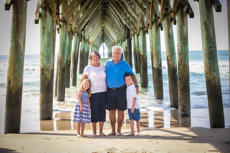 Edited photos beach photography (4 of 106).jpg