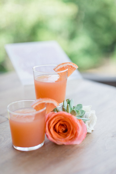 Daria_Ratliff_Photography_Styled_shoot_Perfect_Wedding_Guide_high_Res-43.jpg