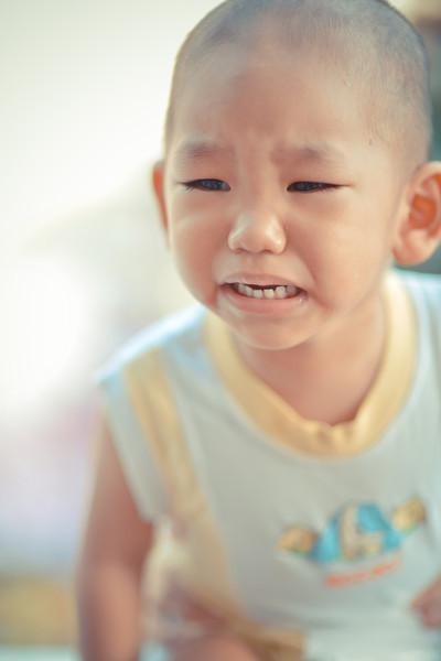 vietnam orphans (78 of 134).jpg