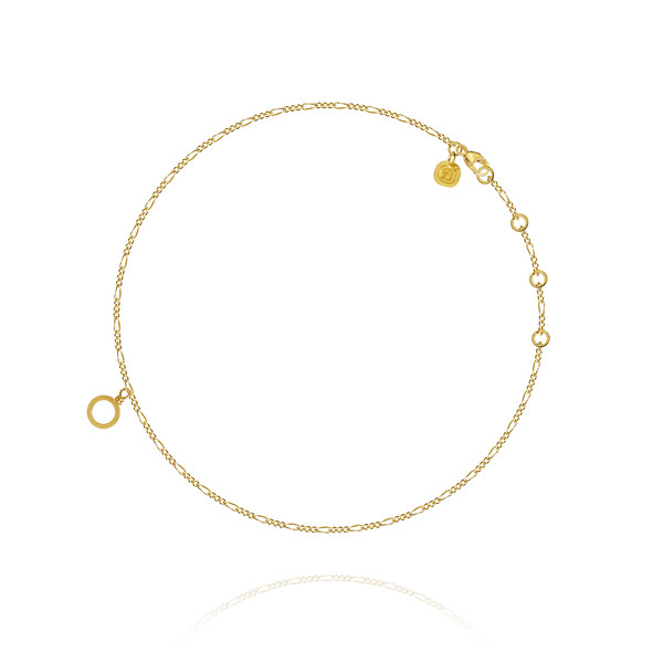 Thera anklet
