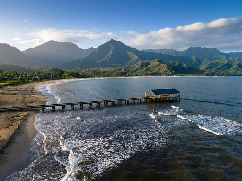 Kauai 2020-11.jpg