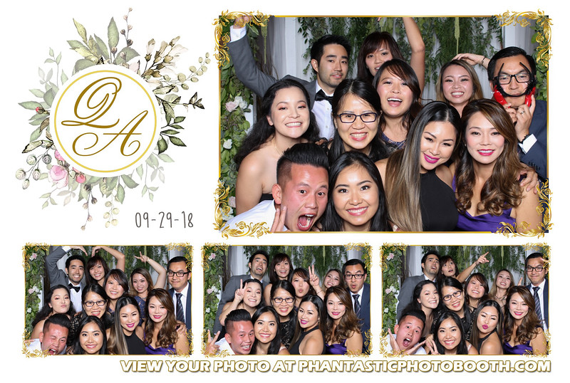 Quang+Angie (30 of 112).jpg