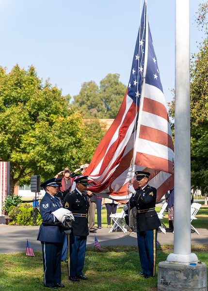 Veteran's Day Event 2019-154.JPG