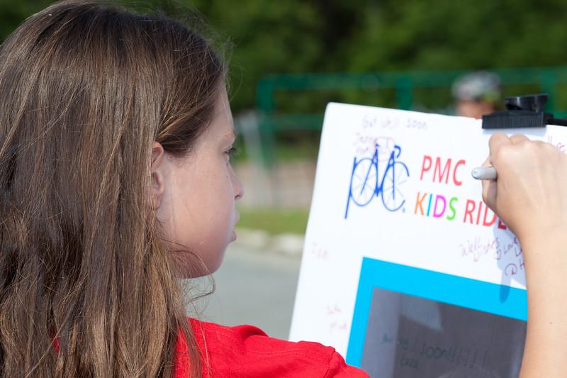 PMC kids 2013-51.jpg