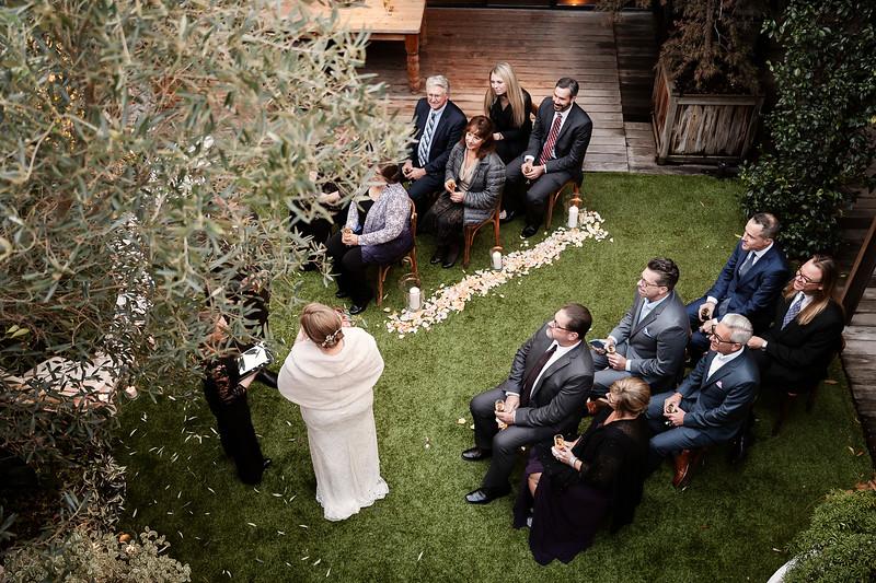 Awardweddings.fr_pre-wedding__Alyssa  and Ben_0602.jpg