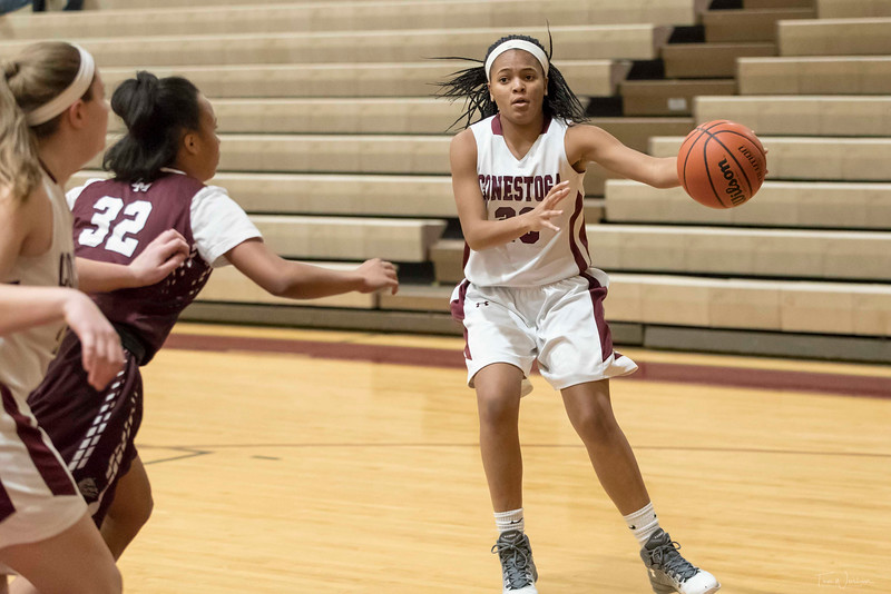 Conestoga-Girls-Basketball-jv-varsity-5.jpg