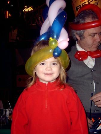 2007, kids