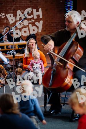 © Bach to Baby 2019_Alejandro Tamagno_Dulwich Village_2019-10-28 003.jpg