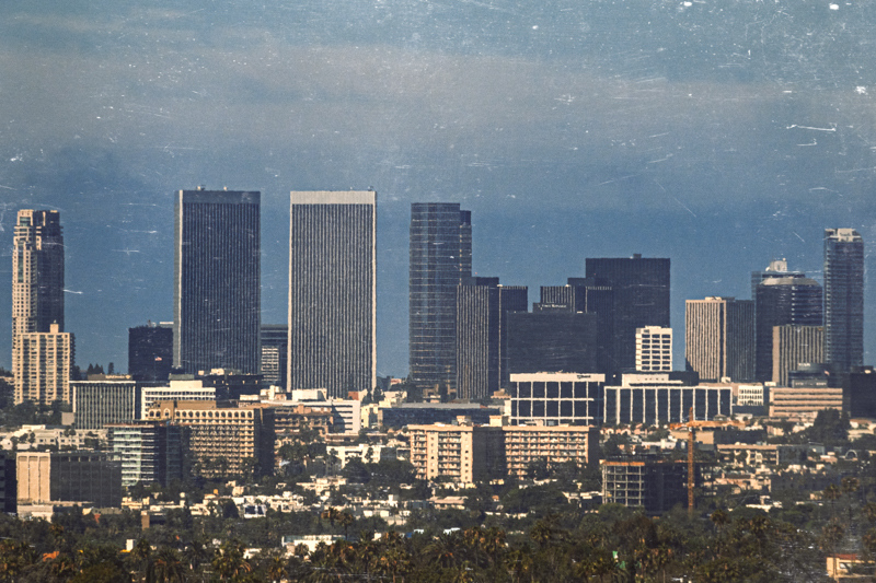 July 21 - Century City and Beverly Hills.jpg