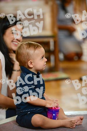 ©Bach to Baby 2018_Stuart Castle_Dartford_2018-07-11-9.jpg