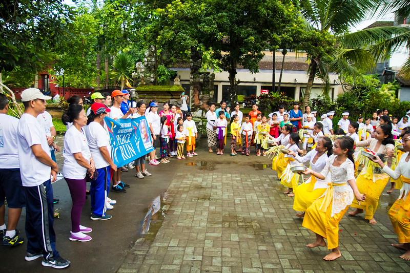 Bali sc1 - 215.jpg