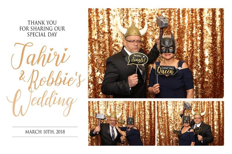 Tahiri_Robbie_Wedding_Prints_ (12).jpg