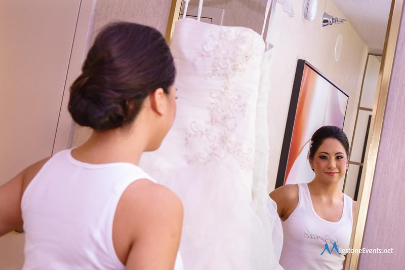 Wedding-2587.jpg