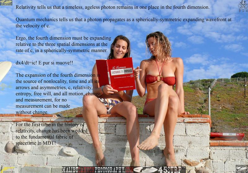 mdt1_bikini_pictures_swimsuit_model_bikini_model beautiful women beautiful girls bikini swimsuit.jpg