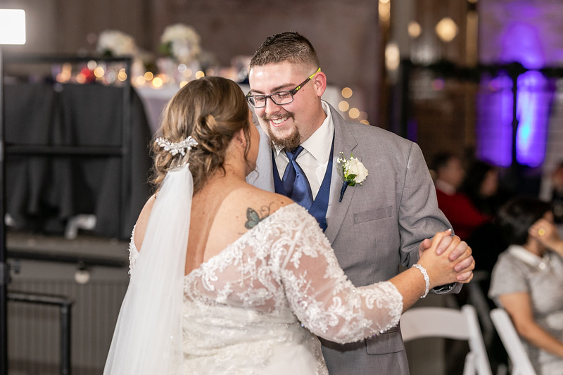 Nicole_Sean_Wedding_Prairie_Street_Brewhouse_December_8_2018-267.jpg