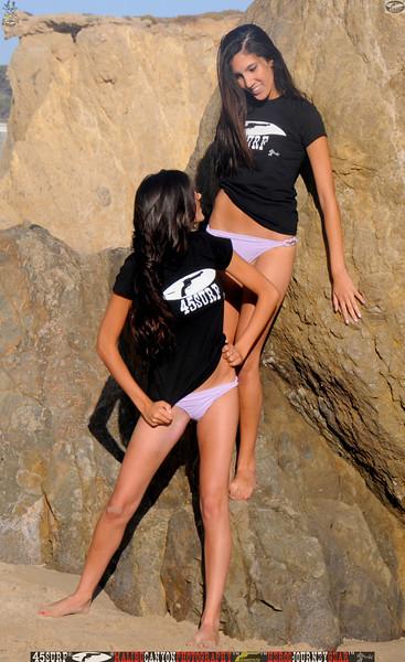 45surf malibu swimsuit models bikini models matador 039,23,23,.jpg