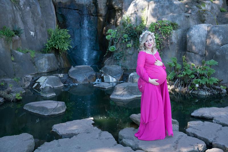 Maternity -08547.jpg