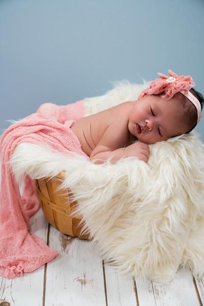 Baby Emma - Print-32.jpg
