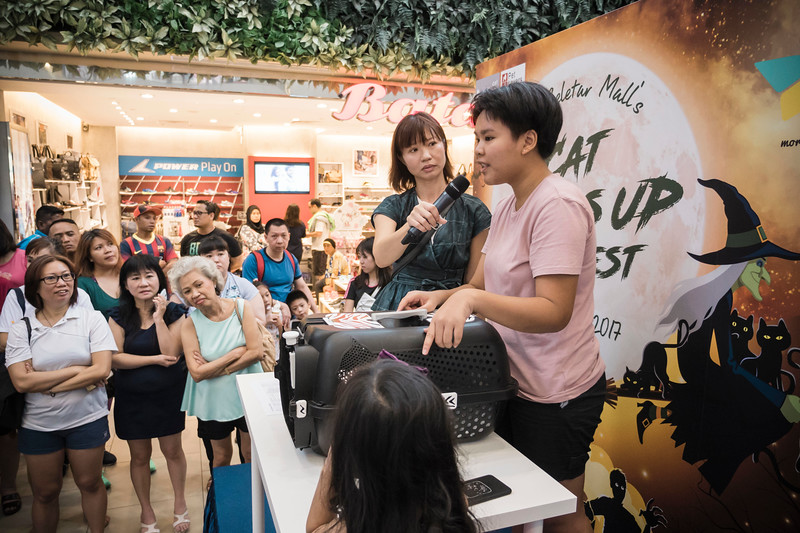 VividSnaps-The-Seletar-Mall-CAT-Dress-Up-Contest-151.jpg