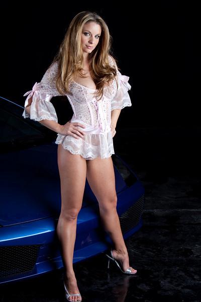 Dallas Glamour-0681.jpg