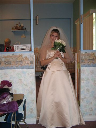 Crystal 's and Caleb's Wedding 008.jpg