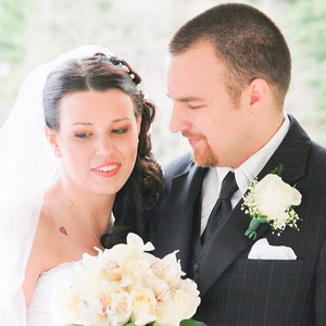 Mary & Kyle Fleetwood- East Mountain Country Club- Westfield, MA