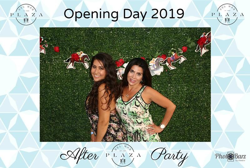 Opening Day 2019 (76).jpg