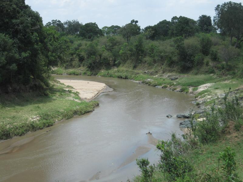 Tanzania14-3813.jpg