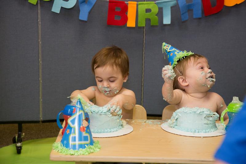 Twins_Birthday-9127.jpg