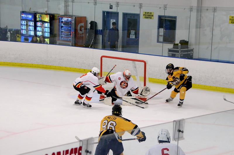 171008 Junior Bruins Hockey-099.JPG