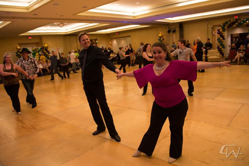 DanceMardiGras2015-0183.jpg