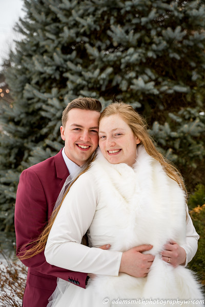 winter-wisconsin-wedding-adam-smith-photography-2.jpg